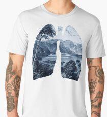 Fresh Men's Premium T-Shirt