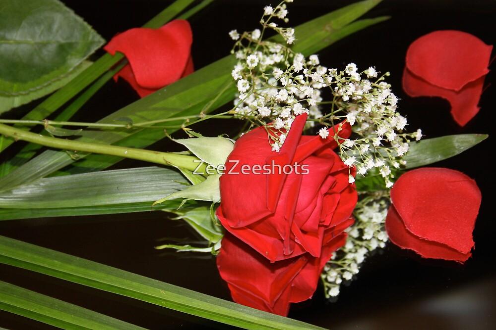 For you by ZeeZeeshots