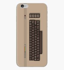 Commodore 64 Phone Case iPhone Case