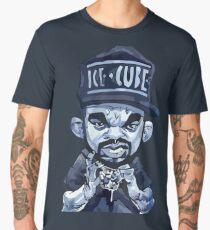 Ice Cube Men's Premium T-Shirt