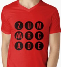 Z9 T-Shirt