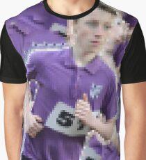 steinhardt Graphic T-Shirt