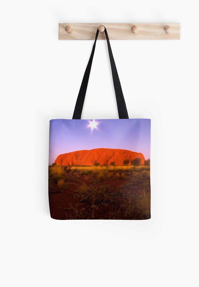 Ulura by bettyb