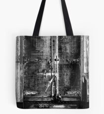 toot toot #5 Tote Bag