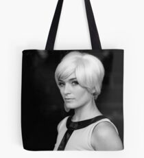 Michaela II Tote Bag