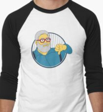 Yankees Thumbs Down Guy T-Shirt