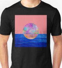 Strawberry View T-Shirt