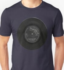"""Rock n roll 'T's """"The tears of a clown"""" 'Smokey Robinson and the Miracles' Unisex T-Shirt"""