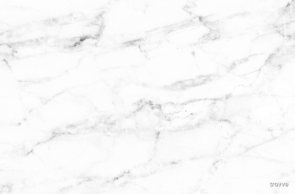 Quot Marble Aesthetic Quot By Trovve Redbubble
