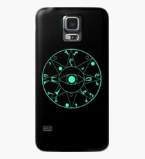 Mages Guild Case/Skin for Samsung Galaxy