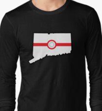 Connecticut Premier Ball T-Shirt