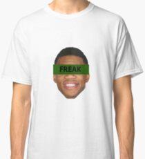 gIANNIS fREAK Classic T-Shirt