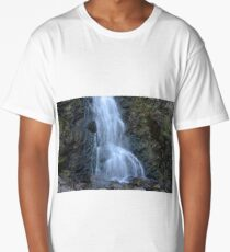Casper Waterfall 1 Long T-Shirt