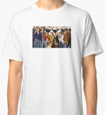 Full House Classic T-Shirt
