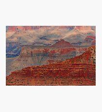 Travel West - Arizona Photographic Print