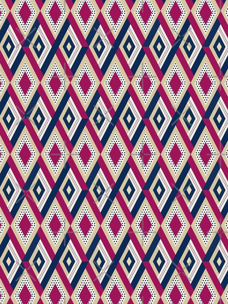 AFE Diamond Pattern by afeimages1