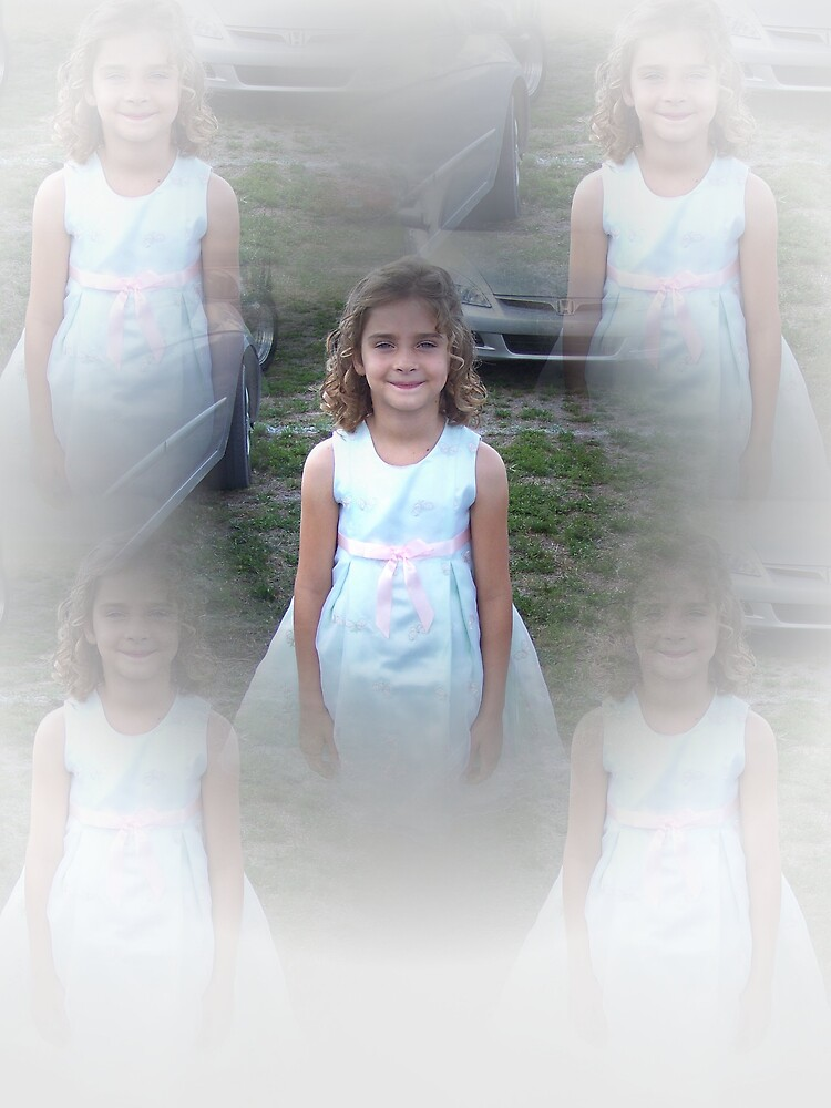 Little Miss by Schock100
