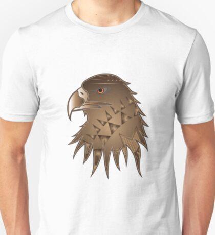 Eagle Nation T-Shirt