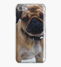 Peppa Pig iPhone Case/Skin