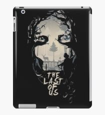 playstation games  iPad Case/Skin