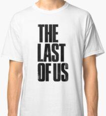 playstation gaming  Classic T-Shirt