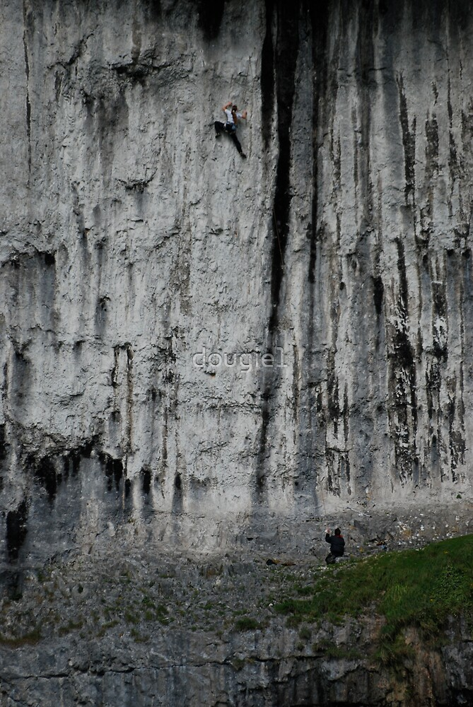 malham cove 2 by dougie1