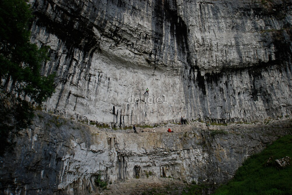 malham cove 3 by dougie1