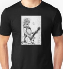 Steven Wilson  T-Shirt