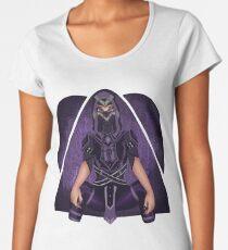 Silencer Thestria Women's Premium T-Shirt