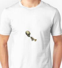 Toot Meme Unisex T-Shirt