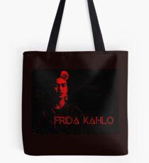 Frida (Ver 5.2) Tote Bag
