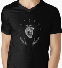 Resurrection Magic : The Rise of Dead Heart T-Shirt