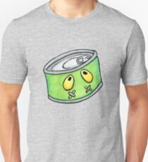 Canned Mudokon T-Shirt