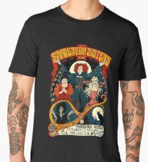 Sanderson Sisters Men's Premium T-Shirt