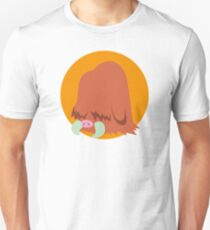 Piloswine - 2nd Gen Unisex T-Shirt