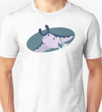 Mantine - 2nd Gen Unisex T-Shirt