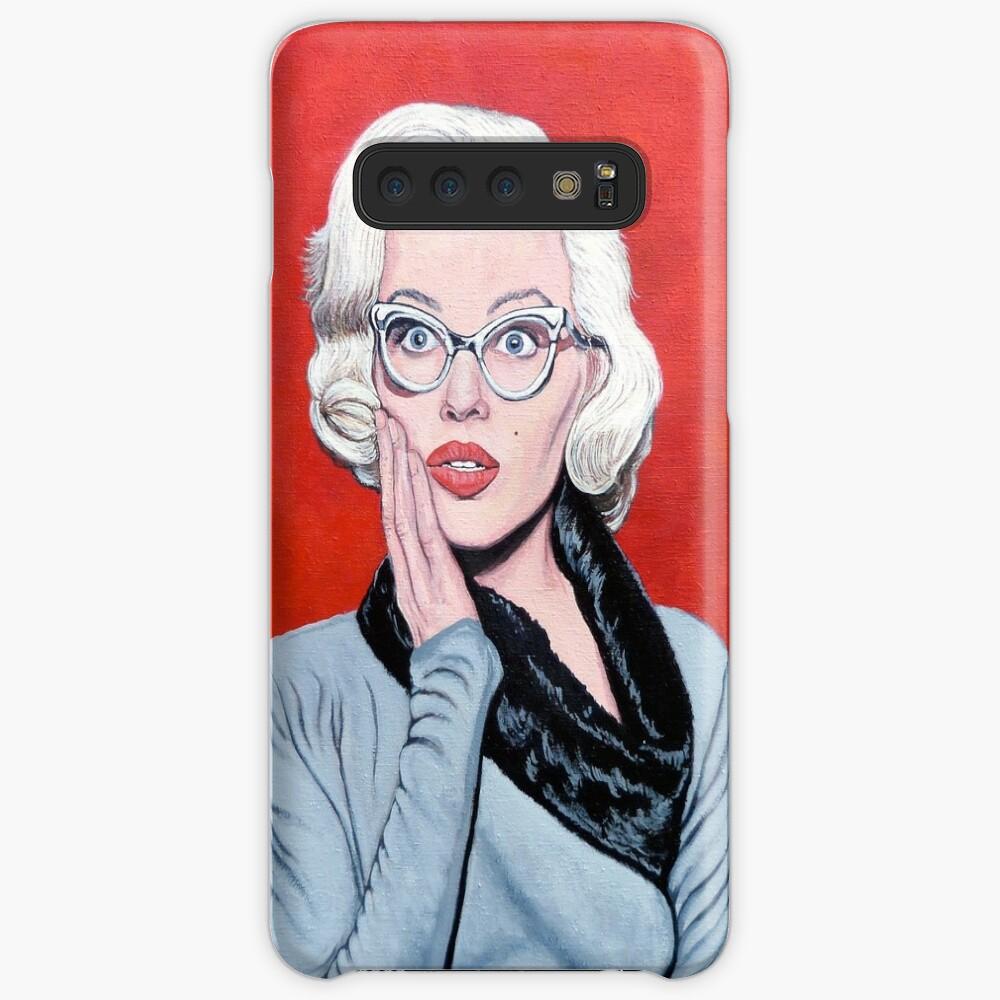 OMG Case & Skin for Samsung Galaxy