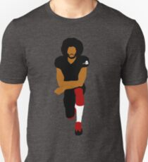 Knee Kaep T-Shirt