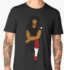 Knee Kaep Men's Premium T-Shirt