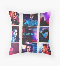 Cojín Riverdale