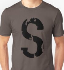 Camiseta unisex Riverdale