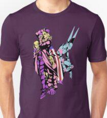 Funny Valentine Unisex T-Shirt