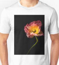 Sonder T-Shirt
