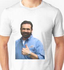 Mays Knows Best Unisex T-Shirt