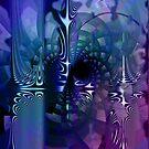 Alice by blacknight