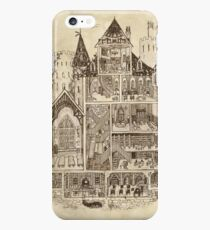 Magic School iPhone 6s Plus Case
