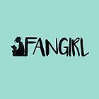 Fandoms sparen Fans, Fans sparen Fandoms. von Troxbled
