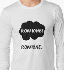 Romione - TFIOS T-Shirt