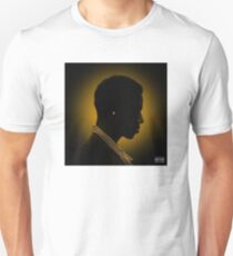 Gucci Mane- Mr.Davis Concert Tee T-Shirt