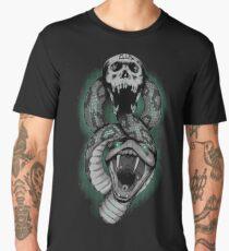 The Dark Mark Men's Premium T-Shirt